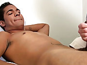 Indian nude boys with masturbation images and hardcore pictures of penis in masturbation