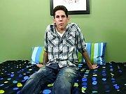 Boy twink cartoons and effeminate twink videos at Boy Crush!