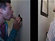 Videos of gay blowjobs and gay blowjob live wallpaper