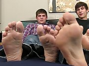 Bleeding anal porn pictures and young asia hardcore gay