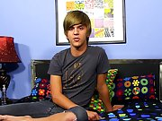 Twink teen sex slaves for cash and black on twink dicks pic at Boy Crush!