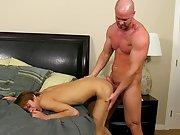 Hardcore gay free porn and hardcore gay thai at Bang Me Sugar Daddy