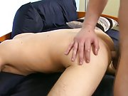 Anal oral gay tube and anal gay movies