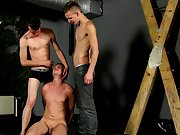 Tiny twinks extreme rimming and pics 1 shaved slender virgins suck blow fuck - Boy Napped!