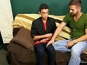 Pakistani sexy sucker boys and sexy american boys with naked at I'm Your Boy Toy