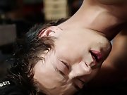 Free videos of young twink at Staxus
