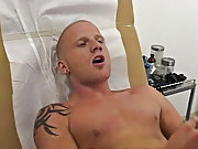 Gay black ass cumshot pics and cock sucking cumshot gay