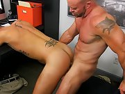 Fucking movie story in tamil red tube and pics fucking my toys boy at My Gay Boss