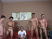 Masterbation group male las vegas nv hender nv and yahoo groups man boobs