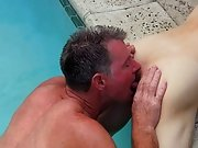 Twinks vids ass and coc at Bang Me Sugar Daddy