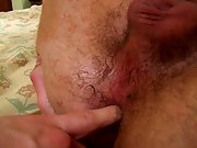 Black african bloody fucked photos and cute boy cums on feet - Jizz Addiction!