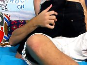 Twinks undressing twinks galleries and gay indians teens fucking at Boy Crush!