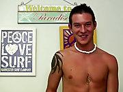 Male masturbation positions videos and men masturbation cum gifs