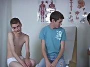 Gay gang cumshot photo and hot gay emo cumshot pics