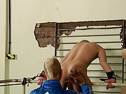 Male to male bondage with huge cocks and photos twinks arabic - Boy Napped!