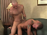 Gorgeous hunks shaved cocks jerk off and xxx naked muscular hunky men nude xxx pics