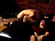 How much cum can a man eat porn and twink arab gays xxx porn - at Boy Feast!