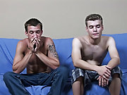 Passive twinks photos and straight men caught naked videos