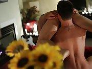 Gay group sex galleries and gay toons havin group sex - Gay Twinks Vampires Saga!