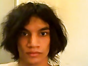 Teen gay boys sex latino and models boy cute - at Boy Feast!