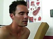 College boys blowjob by horny gay nurse and naked emo gay boys blowjobs