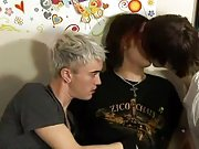 Gay asian twink philippines and twinks gay nude at EuroCreme