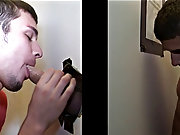 Indians give blowjobs pics gay and online gay blowjobs