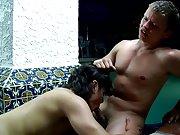 Cute emo boys having sex and asian jocks gay stories - Jizz Addiction!