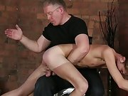 Gay twinks spanked free pics and fuck my black dripping ass hole pics - Boy Napped!