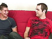 Old guy fucks twinks hardcore and old twink videos at Straight Rent Boys