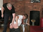 Twin twinks gay stories and hot british boy ejaculations - Boy Napped!