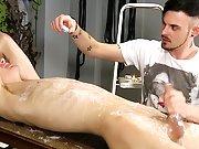 Free site bondage torture nude men boy and man surprises twink porn - Boy Napped!