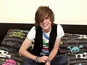 Cute country boy Tyler stars in his 1st ever solo!! Tyler is the typical emo, Cute, Long hair, piercings, slender and adorable free pictures on nude n