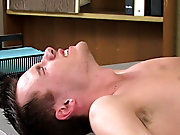 Gay twinks male tube and masturbation twink prick at Teach Twinks