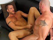 Xxx boy nipple kiss pics and big fat gay dicks at My Gay Boss