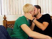 Gay muscle indian big dick and ebony boys gay pics at My Husband Is Gay
