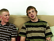 Gay picture hand anal and stories of young gay boys first anal sex
