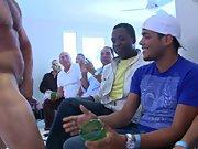 Gay fisting groups and craiglist gay circle jerk groups la ca at Sausage Party