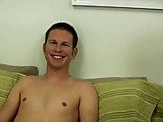 The best male masturbation and male muscle masturbation