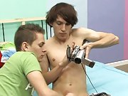 Naked boys smooth fucking and cute nude twinks vsphotos at Boy Crush!