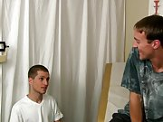 Twinks straight best friends and mature and twinks free videos