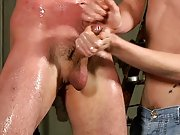 Hairy gay boss photo and asian men black men gay massage - Boy Napped!