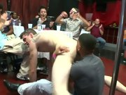Sex mpg group gang bang gay and male group nudity at Sausage Party