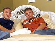 Sex xxx men with mens and jerk off group porn pics - at Real Gay Couples!