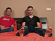 gay twinks and boy hardcore anal sex story