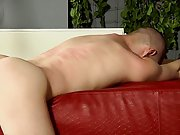 Videos of naked uncut old black men and erotica first time twinks sex black - Boy Napped!