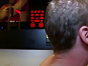 Ebony gay blowjob porn pictures and pinoy hunk blowjob by gay men in shower room