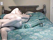 Boys fucking boys full nude photos and fat butt old man fuck - at Boy Feast!
