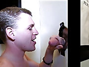 Male gay blowjobs cigar smoking uniforms and native blowjob pics