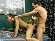 African nude men pix and bay boy dick at My Husband Is Gay